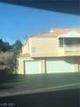 8452 Boseck Drive - Photo 42