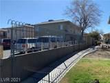 3427 Cheyenne Avenue - Photo 1