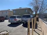3427 Cheyenne Avenue - Photo 2
