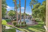 2300 Silverado Ranch Boulevard - Photo 20
