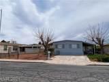 4865 Fuentes Circle - Photo 1