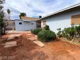 4865 Fuentes Circle - Photo 4