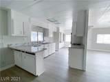 4865 Fuentes Circle - Photo 8