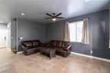 4515 Sunset Crater Court - Photo 10