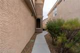 4515 Sunset Crater Court - Photo 2
