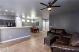 4515 Sunset Crater Court - Photo 8