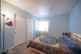 5471 Indian River Drive - Photo 25