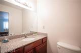 5471 Indian River Drive - Photo 30