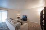 5471 Indian River Drive - Photo 5