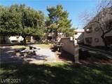 5415 Harmon Avenue - Photo 16