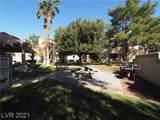5415 Harmon Avenue - Photo 17