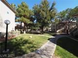 5415 Harmon Avenue - Photo 23