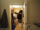 5415 Harmon Avenue - Photo 36