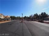 5415 Harmon Avenue - Photo 8