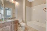 10213 King Henry Avenue - Photo 32