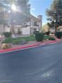 1575 Warm Springs Road - Photo 26