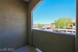 9000 Las Vegas Boulevard - Photo 28