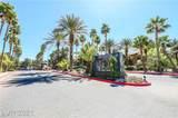 9000 Las Vegas Boulevard - Photo 34