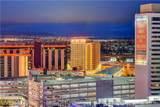 150 Las Vegas Boulevard - Photo 15