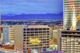 150 Las Vegas Boulevard - Photo 19