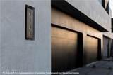 6945 Stargazer Ridge Court - Photo 13