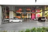 4381 Flamingo Road - Photo 50