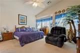7710 Blue Whirlpool Street - Photo 13