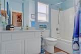 7710 Blue Whirlpool Street - Photo 28