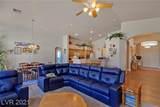 7710 Blue Whirlpool Street - Photo 8