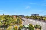 360 Desert Inn Road - Photo 21