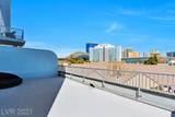 360 Desert Inn Road - Photo 23