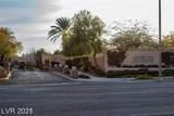 628 Jojoba Court - Photo 33