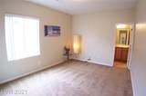 7308 Fairwind Acres Place - Photo 14