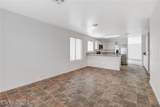 1853 Crystal Gem Street - Photo 14