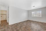 1853 Crystal Gem Street - Photo 16