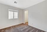 1853 Crystal Gem Street - Photo 20