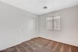 1853 Crystal Gem Street - Photo 25