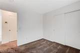1853 Crystal Gem Street - Photo 28