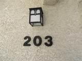 3050 Casey Drive - Photo 2