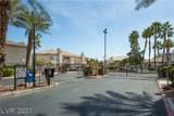 4555 Sahara Avenue - Photo 36