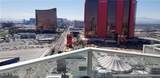 2700 Las Vegas Boulevard - Photo 13