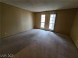 4650 Koval Lane - Photo 10