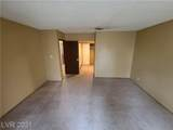 4650 Koval Lane - Photo 11
