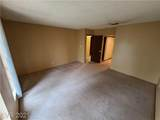 4650 Koval Lane - Photo 12