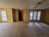 4650 Koval Lane - Photo 14