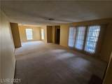 4650 Koval Lane - Photo 16
