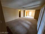 4650 Koval Lane - Photo 17
