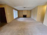 4650 Koval Lane - Photo 18