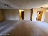 4650 Koval Lane - Photo 5
