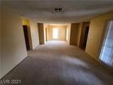 4650 Koval Lane - Photo 6